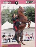 Cheval Star Magazine [France] (February 2012)