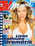TV Movie Magazine [Germany] (30 April 2005)