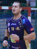Borja Vidal