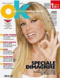 OK! Magazine [Italy] (May 2006)