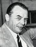 Tino Carraro