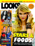 LOOKS Magazine [Indonesia] (March 2010)