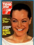 Télé Star Magazine [France] (4 January 1988)