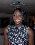 Tina Charles (basketball)