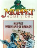 Tales from Muppetland: The Muppet Musicians of Bremen