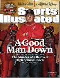 Sports Illustrated Magazine [United States] (6 July 2009)