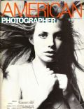 American Photographer Magazine [United States] (September 1988)