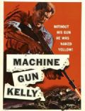 Machine-Gun Kelly