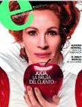 Expresiones Magazine [Ecuador] (24 May 2012)