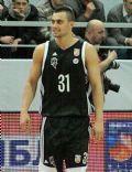 Ivan Paunić