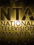 The National Television Awards 2011