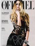 L'Officiel Magazine [Brazil] (June 2008)