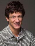 Ernesto Piccolo