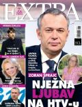 Extra Magazine [Croatia] (21 February 2011)