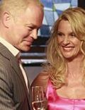 Neal McDonough and Nicollette Sheridan
