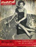 Nord France Magazine [France] (30 December 1950)