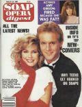 Soap Opera Digest Magazine [United States] (23 August 1988)