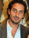Guillaume Zarka