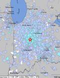 2010 Indiana earthquake