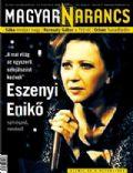 Magyar Narancs Magazine [Hungary] (26 July 2007)