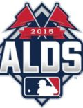 2015 American League Division Series