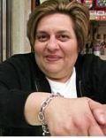 Maddalena Castano