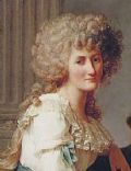 Marie-Anne Pierrette Paulze
