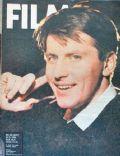 Film Magazine [Poland] (25 September 1988)