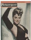 Picturegoer Magazine [United Kingdom] (27 November 1943)