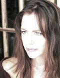 Jane Sowerby