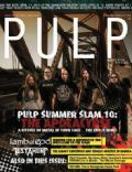 Pulp Magazine [Philippines] (April 2010)