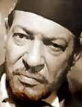 Naguib Al Rihani