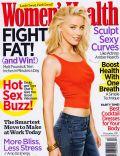 Women's Health Magazine [United States] (December 2011)