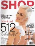 Shop Magazine [Argentina] (December 2007)
