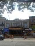 RKO Keith's Theater (Richmond Hill, Queens)