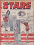 Stare Magazine [United States] (December 1959)