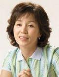 Ye-jin Lim