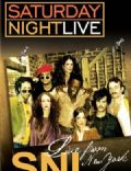 Live from New York: The First 5 Years of Saturday Night Live (2005) - Add Photo Set