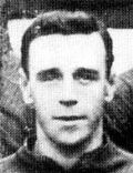 Jack Parkinson (footballer born 1883)