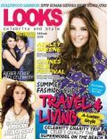 LOOKS Magazine [Indonesia] (June 2010)