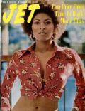 Jet Magazine [United States] (9 August 1973)