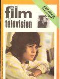 Amis Du Film Et De La Télévision Magazine [France] (September 1974)