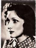 Jany Holt