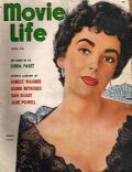 Movie Life Magazine [United States] (June 1953)