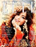 Elle Magazine [India] (March 2012)