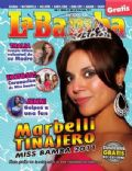 La Bamba Magazine [United States] (3 June 2011)
