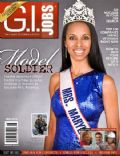 G. I. Jobs Magazine [United States] (January 2011)