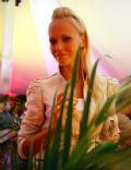 Tatiana Zaitseva
