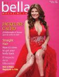 Bella Magazine [United States] (February 2009)