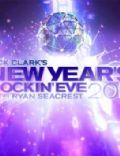Dick Clark's Primetime New Year's Rockin' Eve with Ryan Seacrest 2013